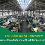 Outsourcing-Conundrum