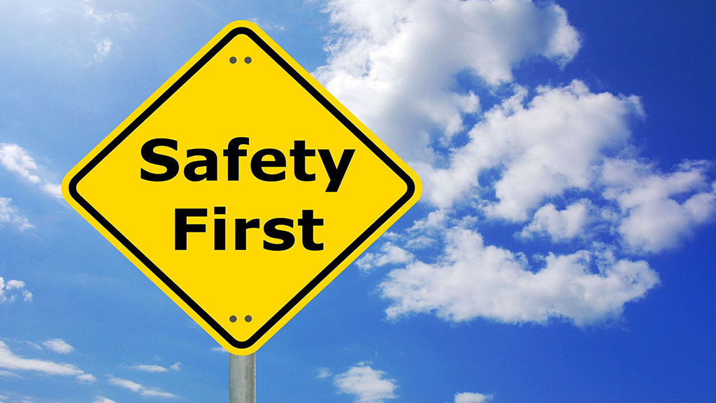Stay-Ahead-of-the-Safety-Curve