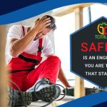 Workplace-Safety