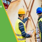 Workplace-Safety-Audits