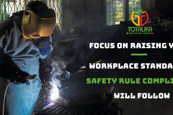 Workplace-safety-Standards