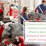 Workplace-Safety-and-Health-Training