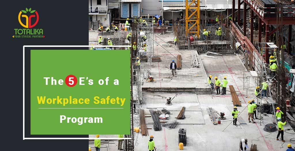 Workplace-Safety-Program