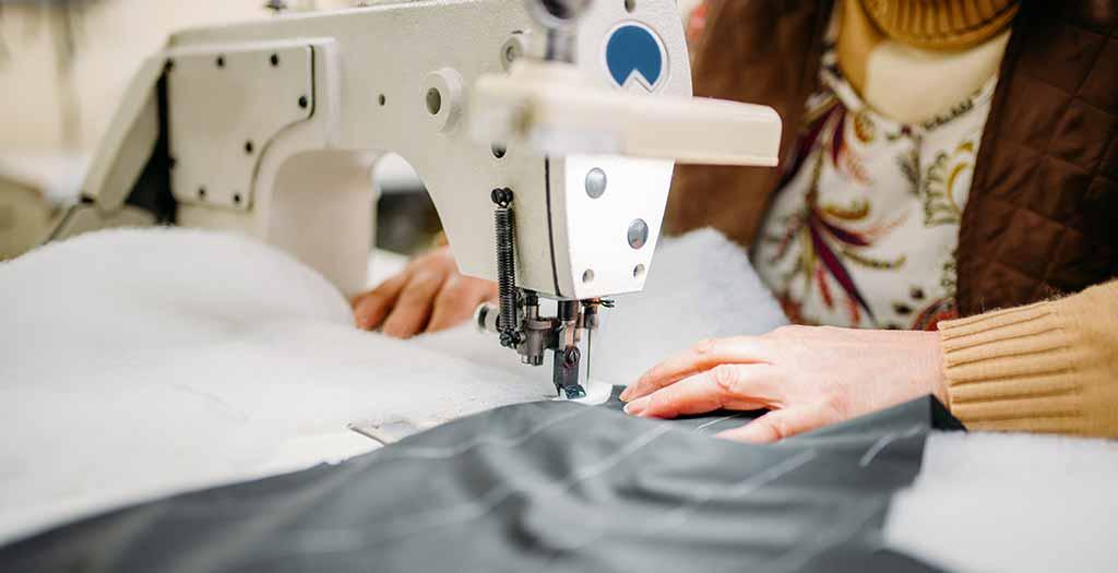 garment-industry