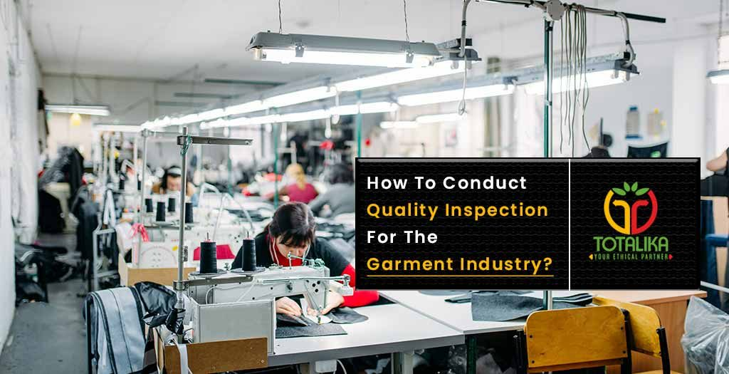 quality-inspection-for-the-garment-industry
